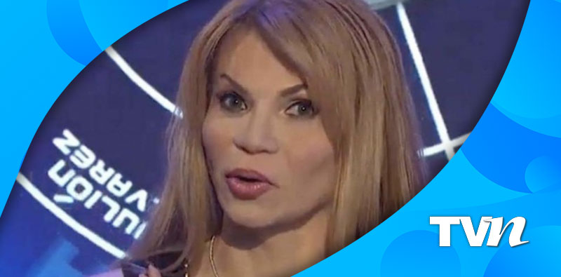 YouTube: Canal Oficial Mhonividente