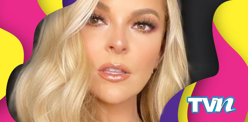 marjorie de sousa julián gil hijo hermana video
