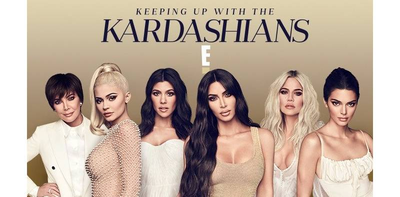 Reality Kardashians