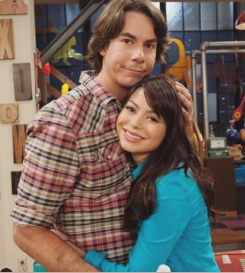 icarly serie nueva reencuentro