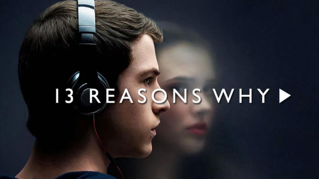 Autor de '13 reasons why' es acusado de acoso sexual