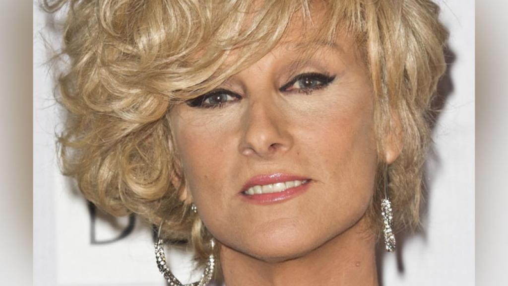 Ltima hora christian bach se retira del espect culo por for Ultimas noticias del espectaculo de hoy