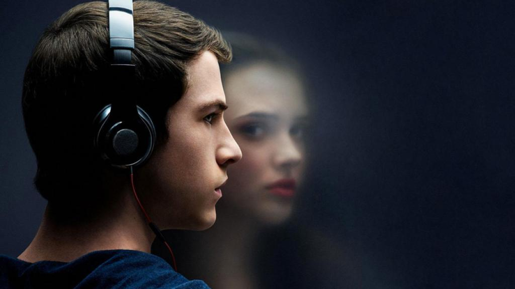 tercera temporada de '13 reasons why'