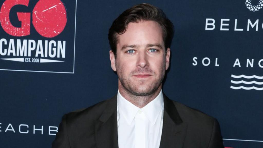 armie hammer canibalismo