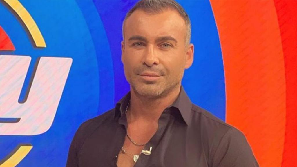 diego di marco only fans