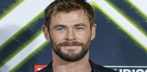 Chris Hemsworth n.