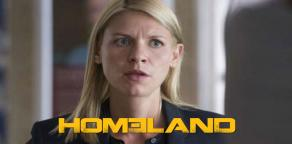 ¿Se acerca el final definitivo de la serie Homeland?