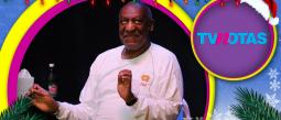 Bill Cosby contrademanda a 7 mujeres que lo acusan de abuso sexual.