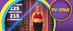 The Biggest Loser desmintió las acusaciones.