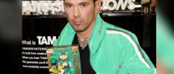 Intentan matar al Green Ranger en el Comic Con