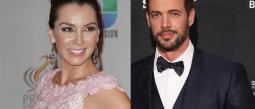 William Levy y Elizabeth Gutiérrez comparten esta gran e inesperada noticia