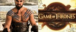 Jason Momoa podría regresar a Game of Thrones