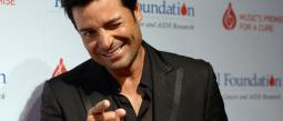 chayanne cuerpazo