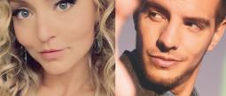 angelique boyer vadhir derbez pasado