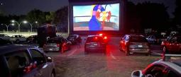 autocinema cinemex