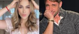 jacky bracamontes william levy