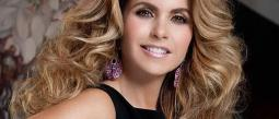 Lucero canal oficial Youtube