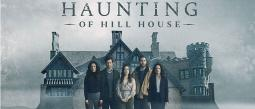 The Haunting of Hill House Serie Netflix Terror Suspenso Segunda Temporada Mike Flanagan