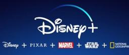disney plus mulan mexico latinoamérica