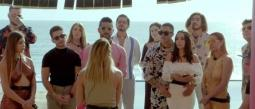 acapulco shore temporada siete final