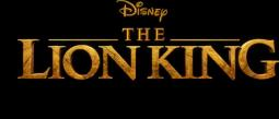 the lion king dos disney