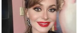 Gaby Spanic comercial
