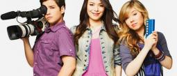 icarly nickelodeon serie elenco
