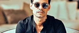 Marc Anthony Guinness