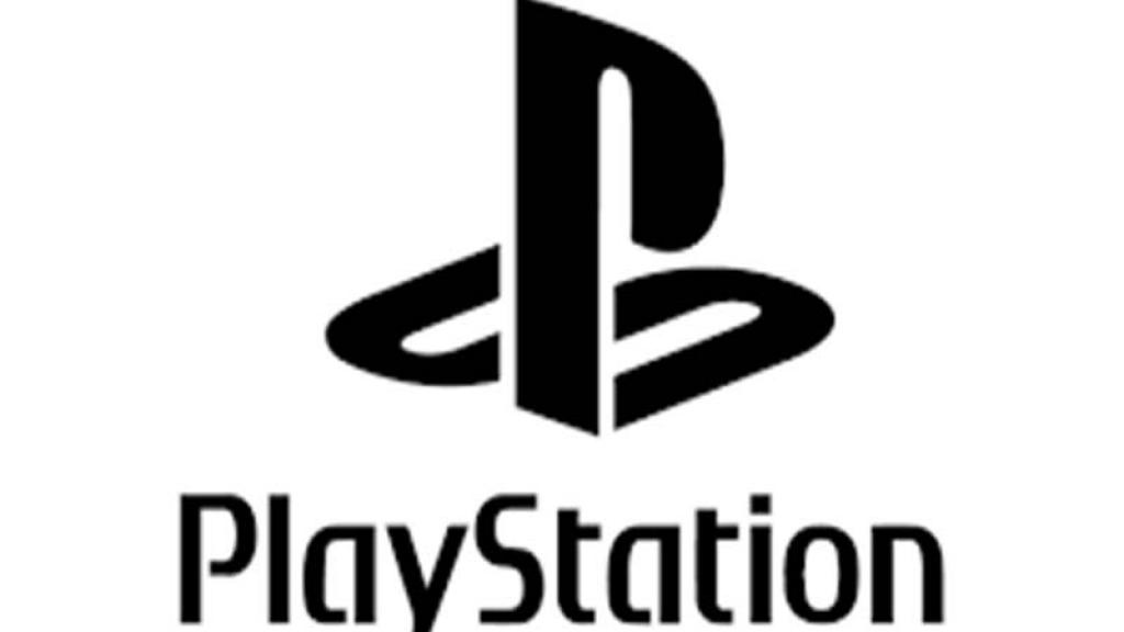 PlayStation 5 Consola de videojuegos Sony Interactive Entertainment Inc. Sony Corporation